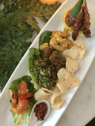 Foto 4 - Makanan di Kembang Goela oleh Andrika Nadia