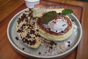 Foto 1 - Makanan di Pan & Co. oleh Lia Harahap