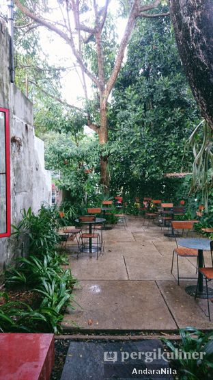 Foto review Masagi Koffee oleh AndaraNila  1