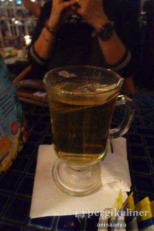 Foto 6 - Makanan di Shisha Cafe oleh Anisa Adya