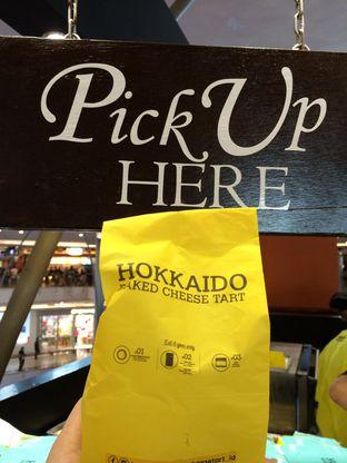 Foto 4 - Interior di Hokkaido Baked Cheese Tart oleh Elvira Sutanto