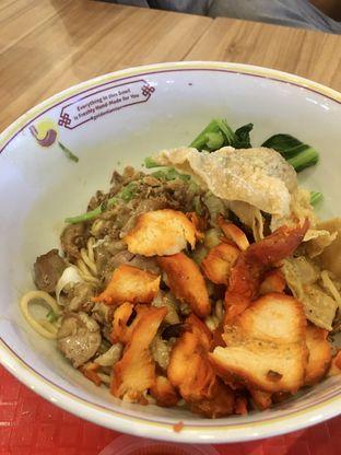 Foto 12 - Makanan di Golden Lamian oleh Prido ZH