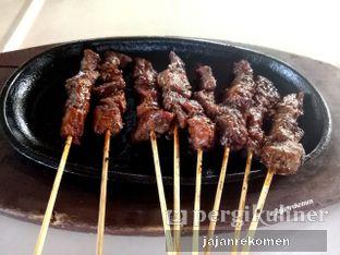 Foto 3 - Makanan di Talaga Sampireun oleh Jajan Rekomen