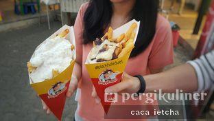 Foto 1 - Makanan di Pappetat oleh Marisa @marisa_stephanie