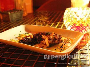 Foto 1 - Makanan di BASQUE oleh Our Weekly Escape