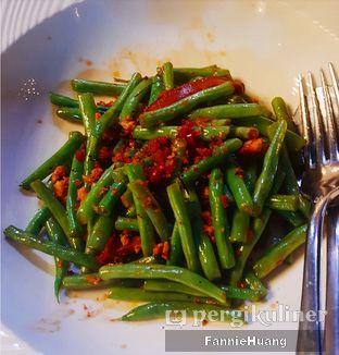Foto 5 - Makanan di Bunga Rampai oleh Fannie Huang||@fannie599