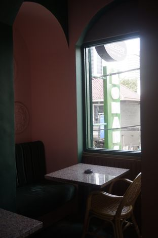 Foto 24 - Interior di ROMANSA oleh yudistira ishak abrar