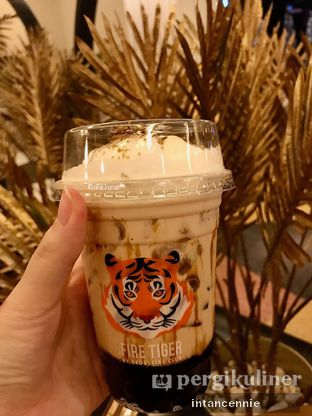 Foto 1 - Makanan di Fire Tiger oleh bataLKurus