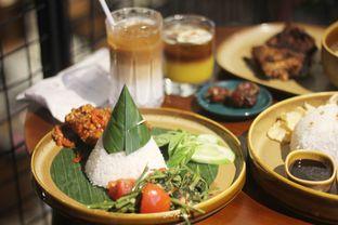 Foto 4 - Makanan di Jenderal Kopi Nusantara Buwas oleh Ana Farkhana