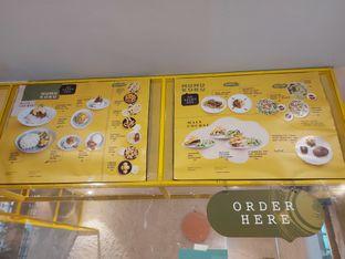Foto 3 - Menu(Menu makanan) di Mumukuru oleh Kezia Kevina