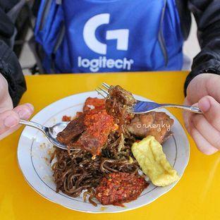 Foto - Makanan di Nasi Campur Bu Ida oleh oriezky Andreansyah