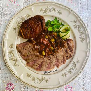 Foto review Bakerzin oleh Levina JV (IG : levina_eat ) 10