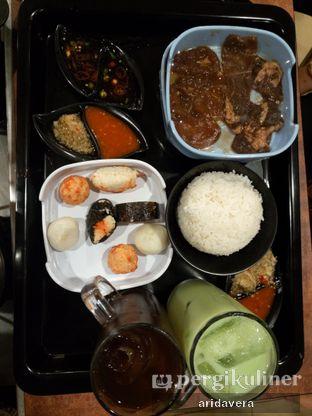 Foto 2 - Makanan di Raa Cha oleh Vera Arida