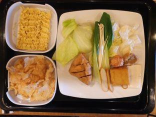 Foto 2 - Makanan di Raa Cha oleh Chris Chan