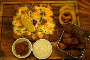 Foto 13 - Makanan di Miss Bee Providore oleh Deasy Lim
