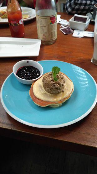 Foto 1 - Makanan di Le Marly oleh Agil Saputro
