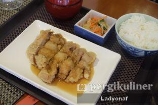 Foto 13 - Makanan di Kikugawa oleh Ladyonaf @placetogoandeat