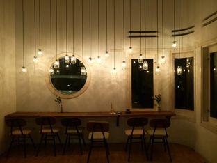 Foto 2 - Interior di Kuki Store & Cafe oleh yudistira ishak abrar