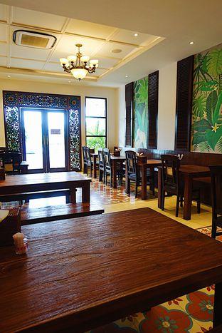 Foto 9 - Interior di Putera Lombok oleh inggie @makandll