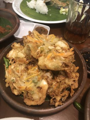 Foto 5 - Makanan di Neo Dapoer Oma oleh Nanakoot