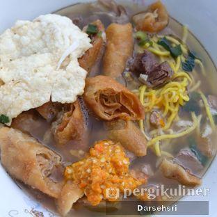 Foto review Soto Mie Mang Ohim oleh Darsehsri Handayani 1