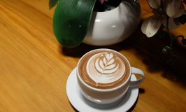 De Mandailing Cafe N Eatery