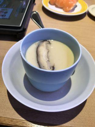 Foto 3 - Makanan di Genki Sushi oleh Aireen Puspanagara