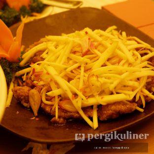Foto 1 - Makanan di Penang Bistro oleh Oppa Kuliner (@oppakuliner)