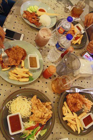 Foto 6 - Makanan di Giggle Box oleh Novita Purnamasari