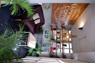 Foto 13 - Interior di Happiness Kitchen & Coffee oleh Della Ayu
