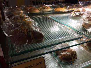 Foto 5 - Makanan di Michelle Bakery oleh Yohanacandra (@kulinerkapandiet)