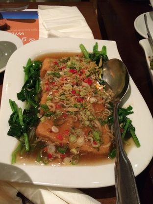 Foto 8 - Makanan(Fried Tofu Negeri Jiran) di Penang Bistro oleh Elvira Sutanto