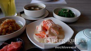 Foto 31 - Makanan di Sushi Itoph oleh Mich Love Eat