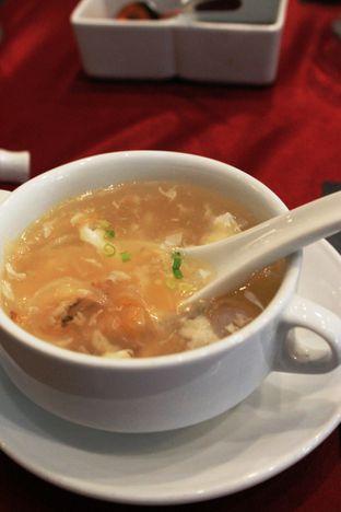 Foto 13 - Makanan di Meradelima Restaurant oleh Prido ZH