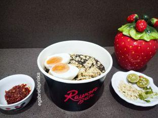Foto 1 - Makanan di Rawon Bar oleh @egabrielapriska