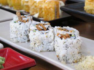 Foto 3 - Makanan di Fukuzushi oleh Kuliner Addict Bandung