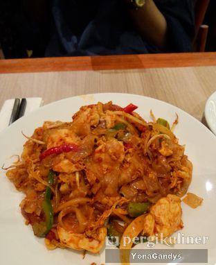 Foto 3 - Makanan di Imperial Kitchen & Dimsum oleh Yona Gandys