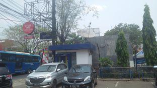 Foto 2 - Eksterior di Sarimande Metropolitan oleh Review Dika & Opik (@go2dika)