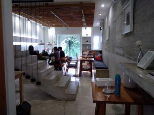 Foto 6 - Interior di Cotive oleh PemakanSegala