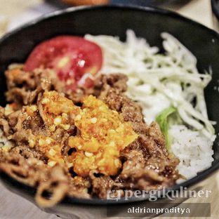 Foto - Makanan di Mister Lie oleh Aldrian Praditya