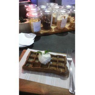 Foto 2 - Makanan di Woodpecker Coffee oleh Satesameliano 'akugadisgembul'
