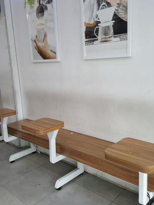 Foto 9 - Interior di Fore Coffee oleh Stallone Tjia (@Stallonation)