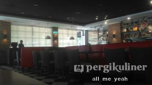 Foto 2 - Interior di Pizza Hut oleh Gregorius Bayu Aji Wibisono