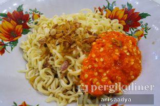 Foto review Ropisbak Ghifari oleh Anisa Adya 2