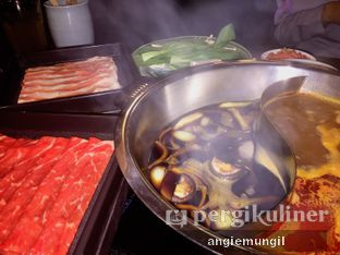 Foto 3 - Makanan di Momo Paradise oleh Angie  Katarina