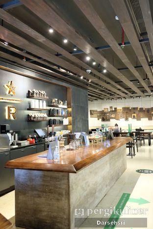 Foto review Starbucks Reserve oleh Darsehsri Handayani 6