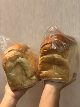 Foto review Kawi Bakery oleh goodfoodsimplelife 1