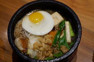 Foto 6 - Makanan di Kadoya oleh Deasy Lim