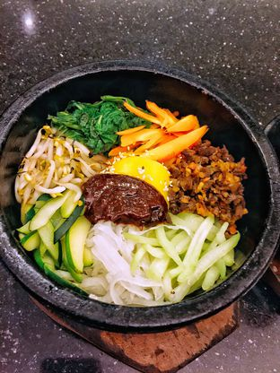 Foto 5 - Makanan di Han Gang oleh Astrid Huang | @biteandbrew