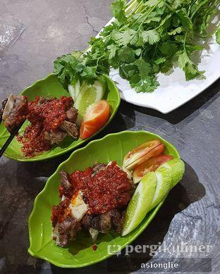 Foto 16 - Makanan di Waroeng 88 oleh AsiongLie @makanajadah